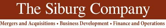 The Siburg Company